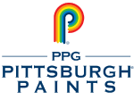 PPG Pittsburg Paints